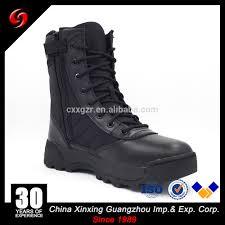 womens swat boots canada swat desert boots swat desert boots suppliers and manufacturers