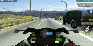 moto race apk racing fever 1 0 3 apk mod free