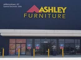 Más De  Ideas Increíbles Sobre Ashley Furniture Store Locations - Ashley furniture louisville ky