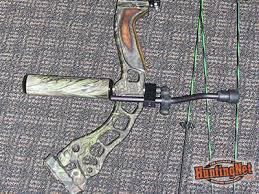 custom bows custom bow string and new sts system