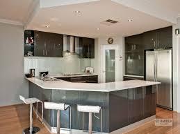 u shaped kitchen design ideas u shaped kitchen design layout home interior plans ideas unique