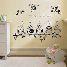 Best Wall Decal Quotes Images On Pinterest Wall Decal Quotes - Family room quotes