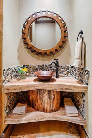 98 best for the home images on pinterest home architecture and live