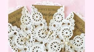 diy rustic wedding invitations diy rustic wedding invitation wedding series