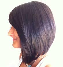 angled layered medium length haircuts 15 medium length bob with bangs bob hairstyles 2017 short