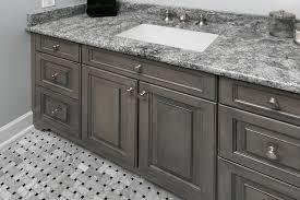 kitchen bathroom cabinets custom vanity bathroom cabinetry design line kitchens in sea