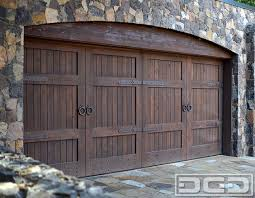 Pictures Of Garage Doors With Decorative Hardware Best 25 Garage Door Decorative Hardware Ideas On Pinterest