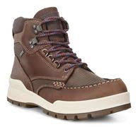 womens boots 25 track boots for and ecco usa