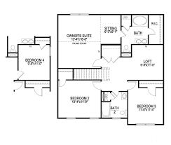 massey hall floor plan 1907 ridge brook ln raleigh nc 18 photos mls 2129277 movoto