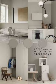 interior trends this is