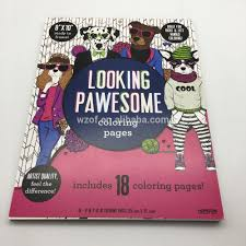 coloring book coloring book suppliers and