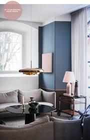 The 25 Best Nordic Style Ideas On Pinterest Nordic Design My Scandinavian Home