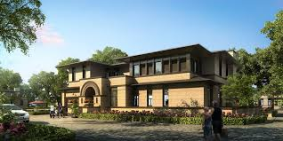 architectures cgarchitect professional 3d architectural