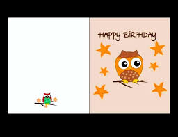 colors happy birthday card printouts together with birthday