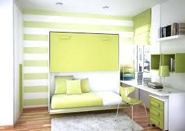 yellow bedroom decorating ideas white grey yellow bedroom grey yellow bedroom decorating ideas