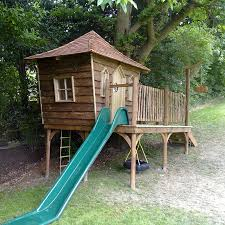 tree house images 0271