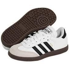 kids sambas adidas kids samba classic who wear use or