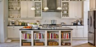 Kitchen Ikea Cabinets by Cabinet Storage Cabinets With Doors And Shelves Ikea Awesome