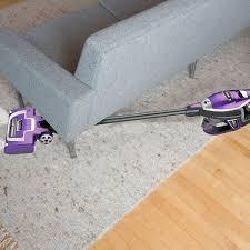 Best Sweeper For Laminate Floors Amazon Com Shark Rocket Deluxepro Hv325 Upright Vacuum