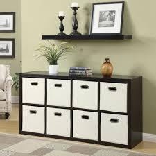 board game storage cabinet living room cabinet organizer best 25 board game storage ideas on
