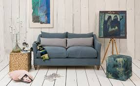 How To Choose A Couch How To Choose A Sofa Real Homes