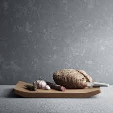 Designer Kitchen Utensils Kitchen Utensils Leibal