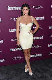 ariel winter at pre emmy party in west hollywood 9 16 17