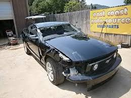 2006 ford mustang aftermarket parts 2006 ford mustang classics for sale classics on autotrader