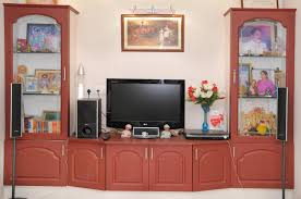 imagine plus furniture tv units