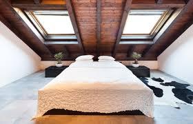 revetement plafond chambre revetement plafond chambre plaque murale composite rsine et dalle
