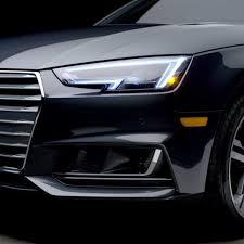 how much is an audi a4 2018 audi a4 sedan quattro price specs audi usa