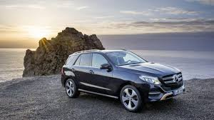 mercedes benz 2016 mercedes benz gle review specs price and photo gallery