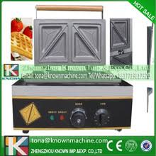 Industrial Toasters Industrial Toasters Promotion Shop For Promotional Industrial