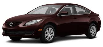 nissan altima 2013 bluetooth issues amazon com 2013 nissan altima reviews images and specs vehicles