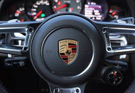 stuttgart coat of arms leasebusters canada u0027s 1 lease takeover pioneers 2017 porsche