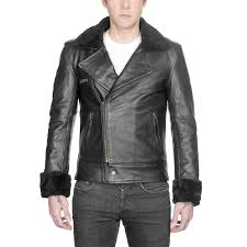 heartbreaker johnny thunders official leather jacket