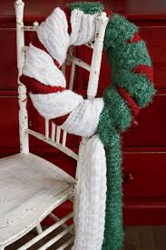 65 best christmas ideas images on pinterest christmas ideas