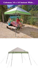 10x10 Canopy Frame Only by 1000 Ide Tentang Canopy Frame Di Pinterest Teras