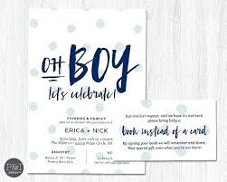baby boy baby shower invitations boy baby shower invitation ideas baby shower gift ideas