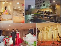 wedding backdrop penang budgeting a wedding medium low