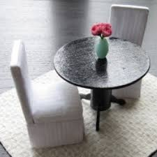 How To Make A Pedestal Table Pedestal Tables Foter