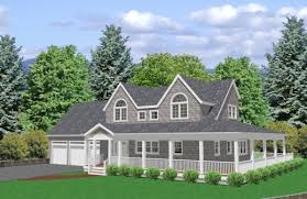 cape cod house plans with porch awesome cape cod house plans floor don gardner with porches 1136 f
