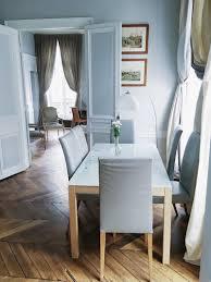 paris dining room cococozy
