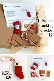 64 best crochet patterns by little conkers images on pinterest