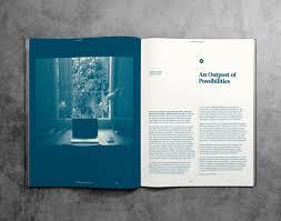 magazine layout graphic design november 2016 the best magazine design
