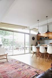 Globus Cork Reviews by 20 Best Cork Flooring Ideas Images On Pinterest Flooring Ideas