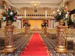 mandap decorations mandaps by dhoom