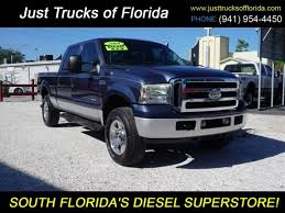 2005 Ford F250 Utility Truck - 5178 2005 ford f 250 super duty just trucks of florida jeeps