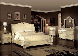 Traditional Bedroom Furniture Manufacturers - k abigale swan bed beds pinterest swans bedroom sofa and