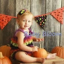 Preemie Halloween Costume Compare Prices Preemie Baby Shopping Buy Price